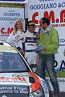 Foto Rally Val Taro 2011 - Premiazioni Rally_Taro_2011_Premiazioni_068