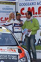 Foto Rally Val Taro 2011 - Premiazioni Rally_Taro_2011_Premiazioni_069