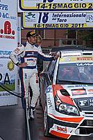 Foto Rally Val Taro 2011 - Premiazioni Rally_Taro_2011_Premiazioni_070