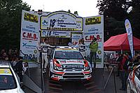 Foto Rally Val Taro 2011 - Premiazioni Rally_Taro_2011_Premiazioni_074