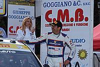 Foto Rally Val Taro 2011 - Premiazioni Rally_Taro_2011_Premiazioni_077