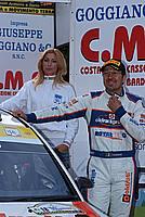 Foto Rally Val Taro 2011 - Premiazioni Rally_Taro_2011_Premiazioni_081