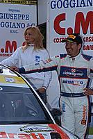 Foto Rally Val Taro 2011 - Premiazioni Rally_Taro_2011_Premiazioni_082