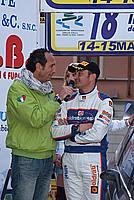 Foto Rally Val Taro 2011 - Premiazioni Rally_Taro_2011_Premiazioni_083