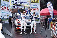 Foto Rally Val Taro 2011 - Premiazioni Rally_Taro_2011_Premiazioni_084