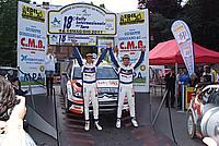 Foto Rally Val Taro 2011 - Premiazioni Rally_Taro_2011_Premiazioni_085