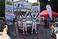 Foto Rally Val Taro 2011 - Premiazioni Rally_Taro_2011_Premiazioni_086