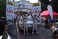 Foto Rally Val Taro 2011 - Premiazioni Rally_Taro_2011_Premiazioni_087