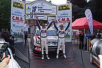 Foto Rally Val Taro 2011 - Premiazioni Rally_Taro_2011_Premiazioni_088
