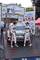 Foto Rally Val Taro 2011 - Premiazioni Rally_Taro_2011_Premiazioni_089