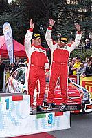 Foto Rally Val Taro 2011 - Premiazioni Rally_Taro_2011_Premiazioni_090