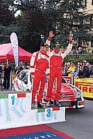 Foto Rally Val Taro 2011 - Premiazioni Rally_Taro_2011_Premiazioni_091
