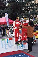 Foto Rally Val Taro 2011 - Premiazioni Rally_Taro_2011_Premiazioni_092