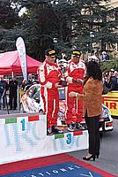 Foto Rally Val Taro 2011 - Premiazioni Rally_Taro_2011_Premiazioni_093