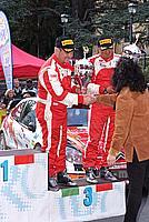 Foto Rally Val Taro 2011 - Premiazioni Rally_Taro_2011_Premiazioni_094