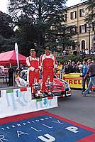 Foto Rally Val Taro 2011 - Premiazioni Rally_Taro_2011_Premiazioni_095