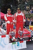 Foto Rally Val Taro 2011 - Premiazioni Rally_Taro_2011_Premiazioni_096