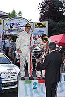 Foto Rally Val Taro 2011 - Premiazioni Rally_Taro_2011_Premiazioni_097
