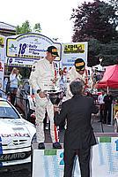 Foto Rally Val Taro 2011 - Premiazioni Rally_Taro_2011_Premiazioni_098
