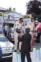 Foto Rally Val Taro 2011 - Premiazioni Rally_Taro_2011_Premiazioni_099