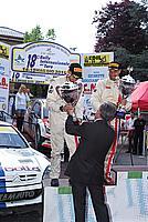 Foto Rally Val Taro 2011 - Premiazioni Rally_Taro_2011_Premiazioni_100