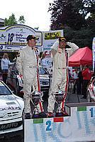 Foto Rally Val Taro 2011 - Premiazioni Rally_Taro_2011_Premiazioni_101