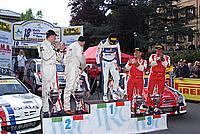 Foto Rally Val Taro 2011 - Premiazioni Rally_Taro_2011_Premiazioni_102
