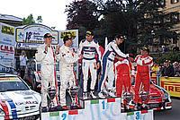 Foto Rally Val Taro 2011 - Premiazioni Rally_Taro_2011_Premiazioni_103