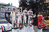 Foto Rally Val Taro 2011 - Premiazioni Rally_Taro_2011_Premiazioni_104