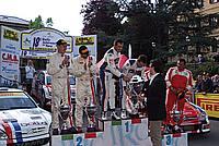 Foto Rally Val Taro 2011 - Premiazioni Rally_Taro_2011_Premiazioni_105