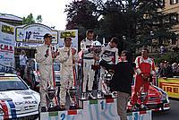 Foto Rally Val Taro 2011 - Premiazioni Rally_Taro_2011_Premiazioni_106