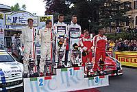 Foto Rally Val Taro 2011 - Premiazioni Rally_Taro_2011_Premiazioni_115