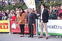 Foto Rally Val Taro 2011 - Premiazioni Rally_Taro_2011_Premiazioni_119