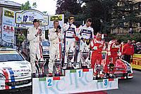 Foto Rally Val Taro 2011 - Premiazioni Rally_Taro_2011_Premiazioni_121