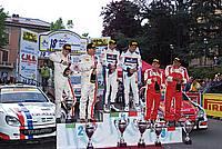 Foto Rally Val Taro 2011 - Premiazioni Rally_Taro_2011_Premiazioni_124