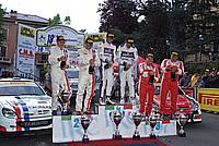 Foto Rally Val Taro 2011 - Premiazioni Rally_Taro_2011_Premiazioni_125