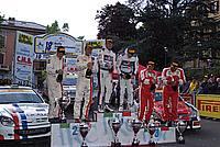 Foto Rally Val Taro 2011 - Premiazioni Rally_Taro_2011_Premiazioni_126