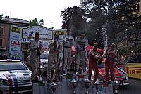 Foto Rally Val Taro 2011 - Premiazioni Rally_Taro_2011_Premiazioni_127