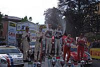 Foto Rally Val Taro 2011 - Premiazioni Rally_Taro_2011_Premiazioni_128
