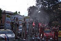 Foto Rally Val Taro 2011 - Premiazioni Rally_Taro_2011_Premiazioni_129