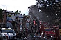 Foto Rally Val Taro 2011 - Premiazioni Rally_Taro_2011_Premiazioni_130