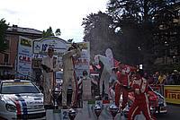 Foto Rally Val Taro 2011 - Premiazioni Rally_Taro_2011_Premiazioni_131
