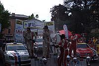 Foto Rally Val Taro 2011 - Premiazioni Rally_Taro_2011_Premiazioni_132