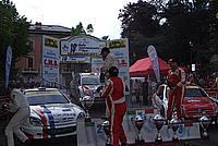 Foto Rally Val Taro 2011 - Premiazioni Rally_Taro_2011_Premiazioni_133