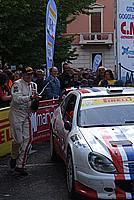 Foto Rally Val Taro 2011 - Premiazioni Rally_Taro_2011_Premiazioni_134