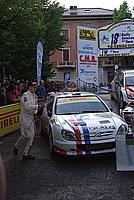 Foto Rally Val Taro 2011 - Premiazioni Rally_Taro_2011_Premiazioni_135