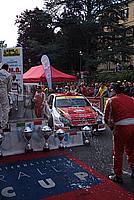 Foto Rally Val Taro 2011 - Premiazioni Rally_Taro_2011_Premiazioni_136