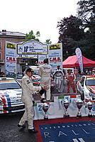 Foto Rally Val Taro 2011 - Premiazioni Rally_Taro_2011_Premiazioni_137