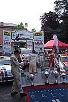 Foto Rally Val Taro 2011 - Premiazioni Rally_Taro_2011_Premiazioni_138