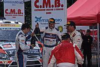 Foto Rally Val Taro 2011 - Premiazioni Rally_Taro_2011_Premiazioni_139